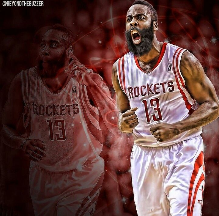 James Harden Nba Records: 12 Best Images About Best Three Point Shooters On