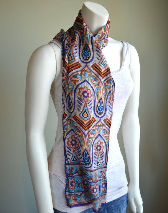 ODLR dress
