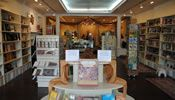 Sacred Circle - Your metaphysical book and gift store in Alexandria VA - Sacred Circle