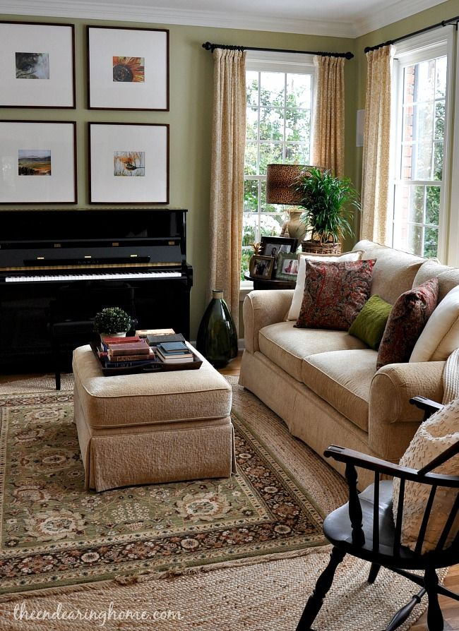 Best 10 Traditional Piano Lamps Ideas On Pinterest