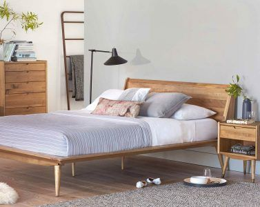 scandinavian bedroom furniture. Scandinavian Bedroom Sets 70 Love The Bolig Bed From Best 25  bedroom furniture sets ideas on Pinterest