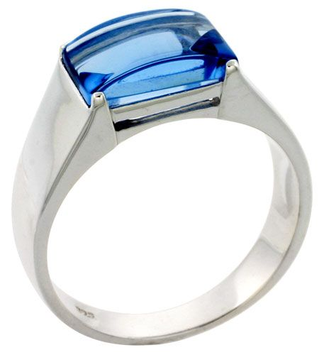 Silvercity La - Men's Rings Wholesale - Afford Price: Contact Us