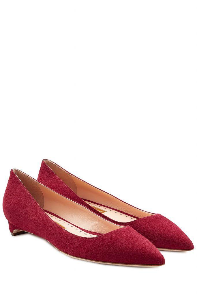 1000 ideen zu rote ballerinas auf pinterest rote wohnungen ballerinas und flache schuhe. Black Bedroom Furniture Sets. Home Design Ideas