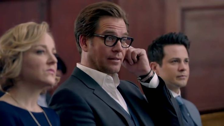 Bull   TV Show Trailer   Season 1