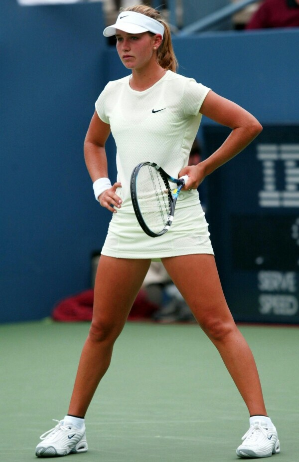 tennis greatest female players of dating