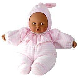 46 Best Cutest Black Baby Dolls Images On Pinterest