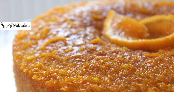 Portakallı-Islak-kek-Nasıl-Yapılır1