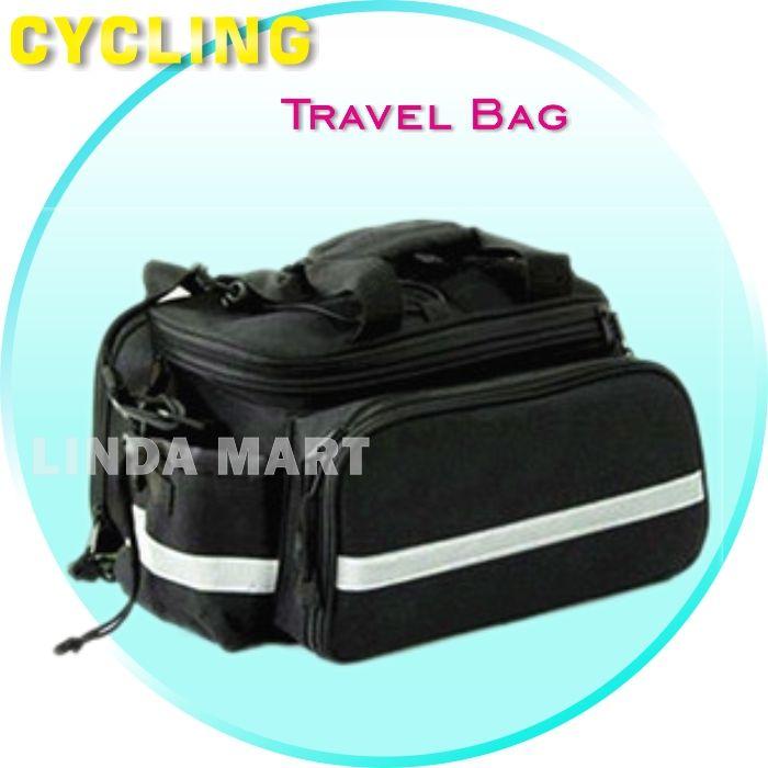 Дорожные велосумки topeak pannier dry bag 2014 купить чемоданы для кпб