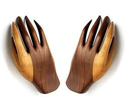 38 best Out of the Ordinary Utensils images on Pinterest Kitchen