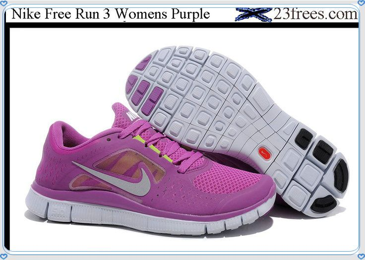 Nike Free Run+ 3 5.0 Women's Running Shoes - Teal shoes2015.com offer  #cheapest