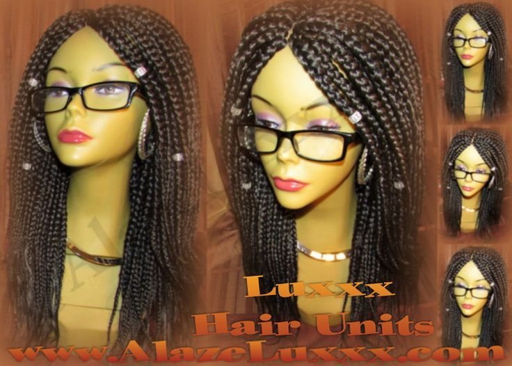 ... Braids and Twist. Braid Lovers Brandy Braids Jumbo Braids Thick Braids