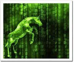 Win32 Ransom-WH est un virus cheval de Troie malveillant qui vient dans l'ordinateur cible avec téléchargements