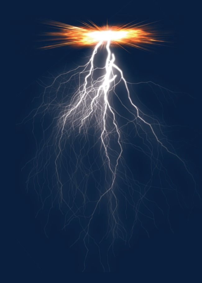 Lightning, Dream Aperture, Light PNG Transparent Clipart Image and