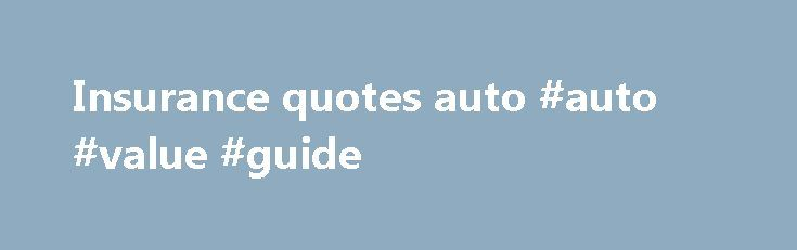 Perfect 25 Best Insurance Quotes On Pinterest  Life Insurance