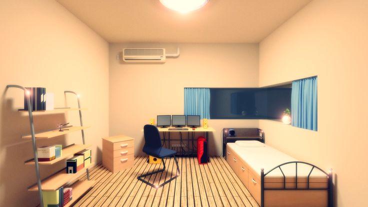Plant Home Decor Apartments