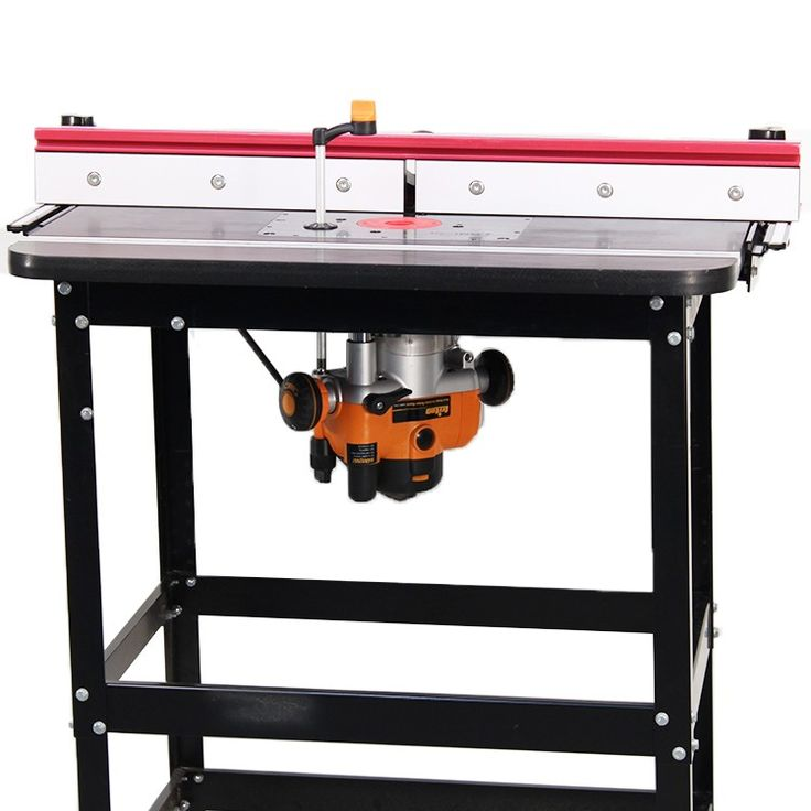 The 25 best triton router table ideas on pinterest triton a center width 39 this complete router table package includes a triton 3 14 hp router our professional router table package 4 combines all of the greentooth Image collections