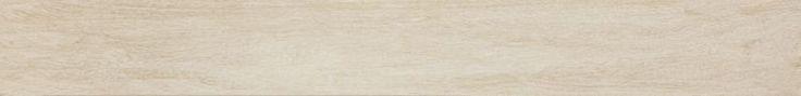 #Marazzi #TreverkHome Acero 15x120 cm MLF3   #Gres #legno #15x120   su #casaebagno.it a 49 Euro/mq   #piastrelle #ceramica #pavimento #rivestimento #bagno #cucina #esterno