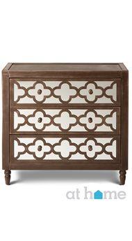 Furniture | At Home Web