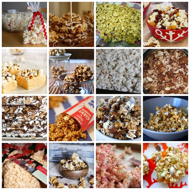 17 Best Images About Sweet 16 On Pinterest
