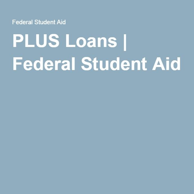 111 best Financial Aid   Scholarships images on Pinterest - new blueprint automation financials