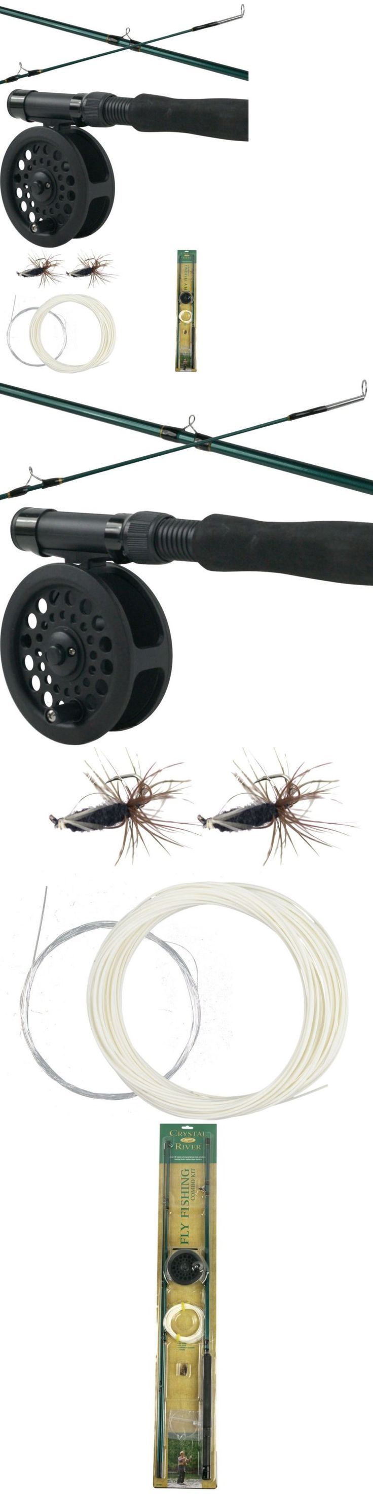 Best 25 Fly Fishing Gear Ideas On Pinterest Fly Fishing