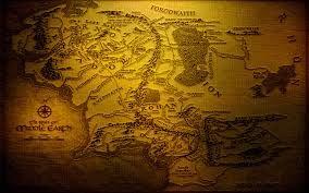 Картинки по запросу старинная морская карта