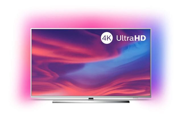 Philips Led Tv 43pus7354 12 Televizori Televizori I Oprema Elektronika Ekupi Hr Vasa Internet Trgovina Led Tv Dvb T2 Tv