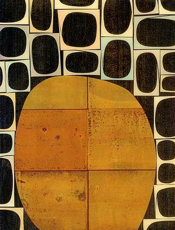 Rex Ray: Rex Ray, 08 Art, Midcentury Patterns, Collage Design, Inspiration, Abstract Art, Mid Century, Ray Art, Rexray