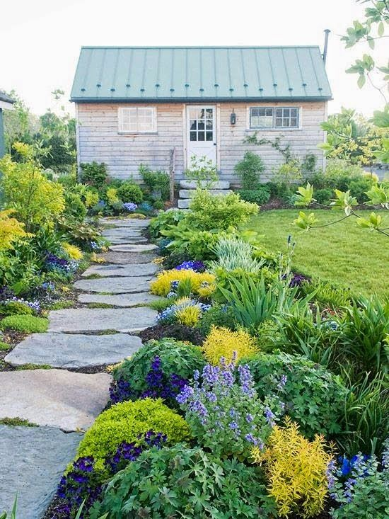 539 best cottage landscaping  and lakeside landscaping images on pinterest