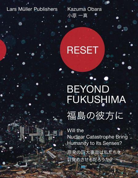 Beyond Fukushima