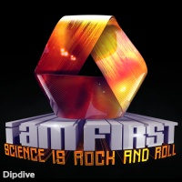 Science is Rock & Roll - it's an awesome video about how cool science is. Made for the FIRST (Robotics) competition.