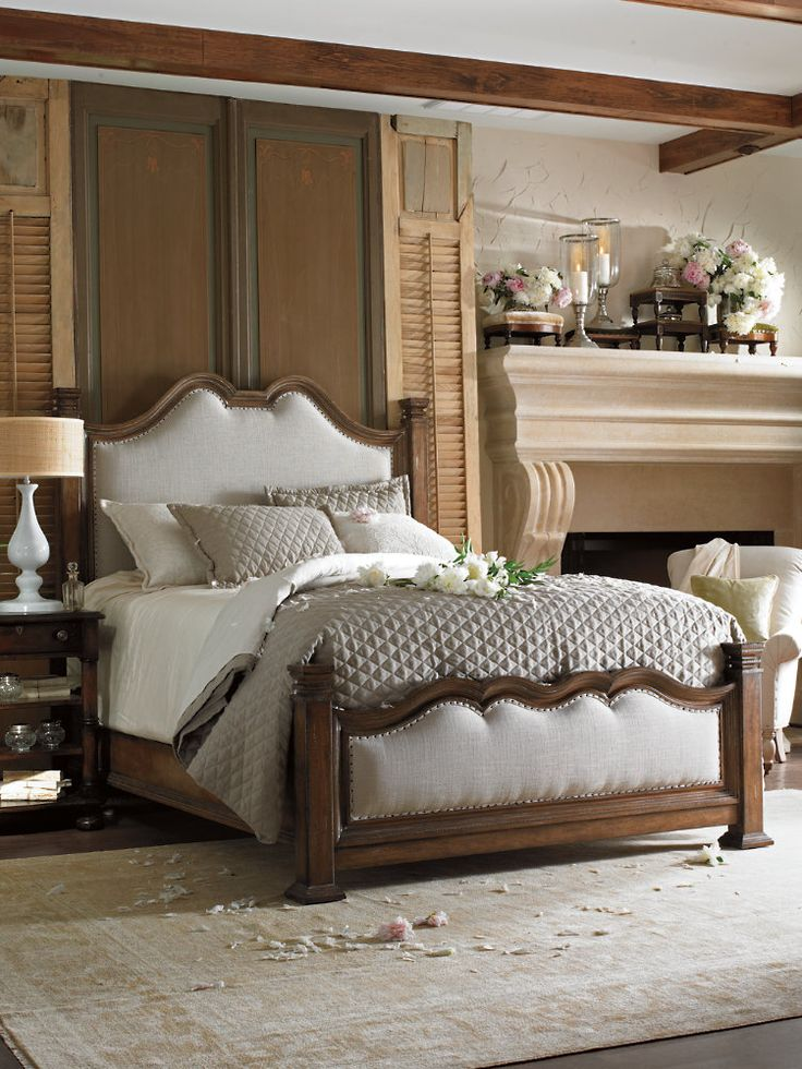 74 Best Beautiful Beds Master Bedroom Decorating Ideas
