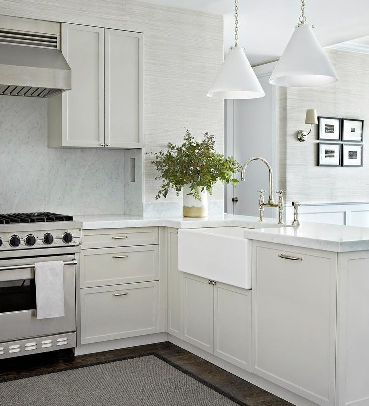 Swell 17 Best Ideas About Small Condo Kitchen On Pinterest Condo Largest Home Design Picture Inspirations Pitcheantrous