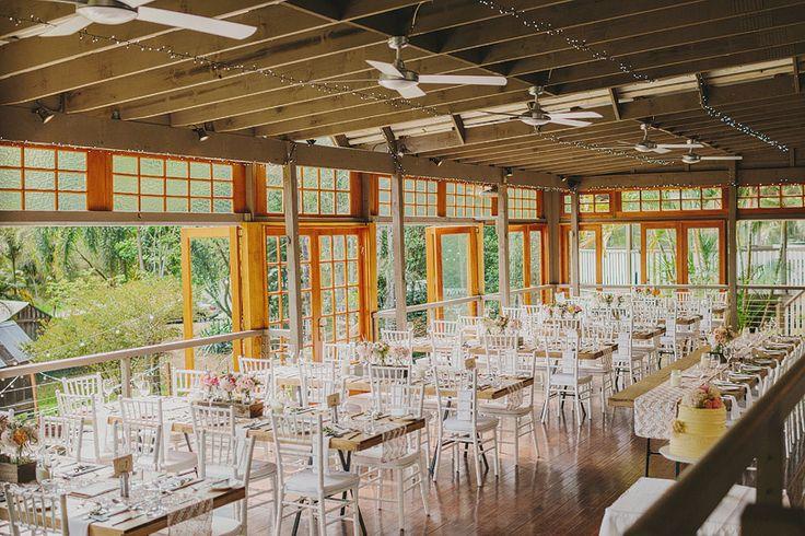 ECO STUDIO FELLINI WEDDING // CHLOE & PAUL |