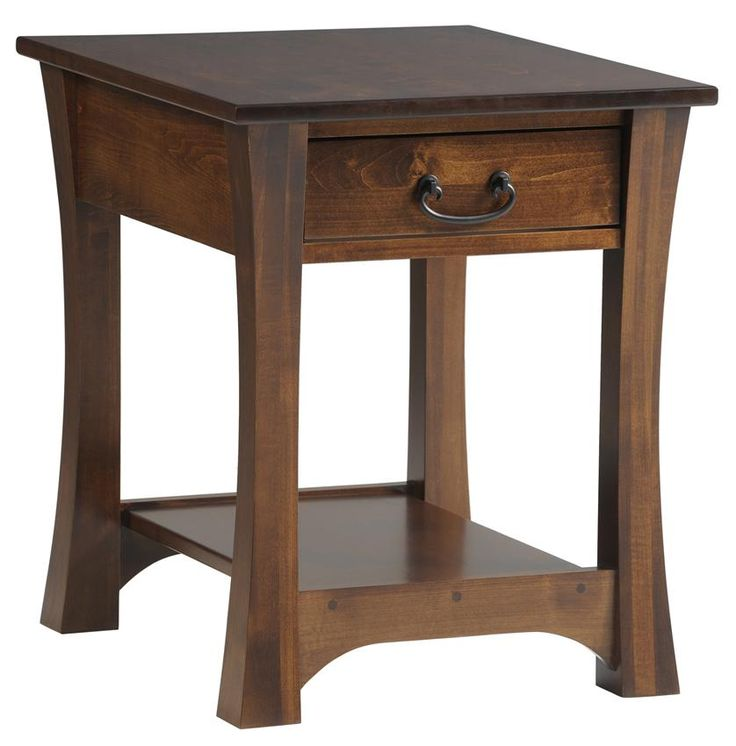 Best 166 Best Images About Dutchcrafters Amish Furniture Made 400 x 300