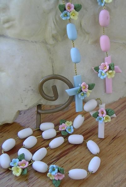 Baptism Favors | Cheap Baptism Favors Ideas http://www.ilbelloitalianfavors.com/catalog ...