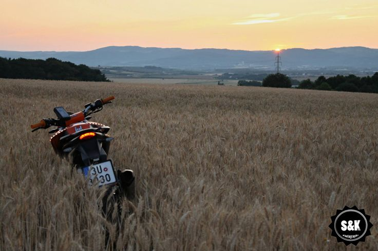 moto, duke, ktm, photo, photography