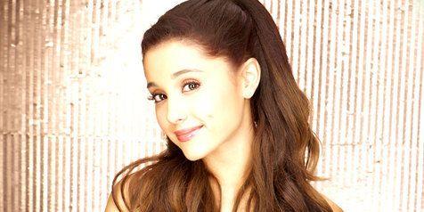 8 Video Cover Terbaik Dari Ariana Grande