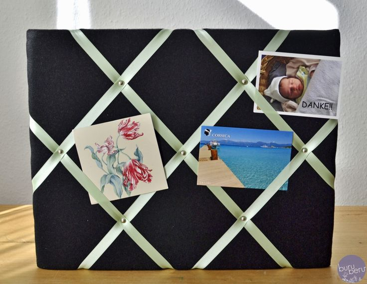 die besten 25 maschendrahtzaun bauen ideen auf pinterest maschendrahtzaun tor hirsch zaun. Black Bedroom Furniture Sets. Home Design Ideas