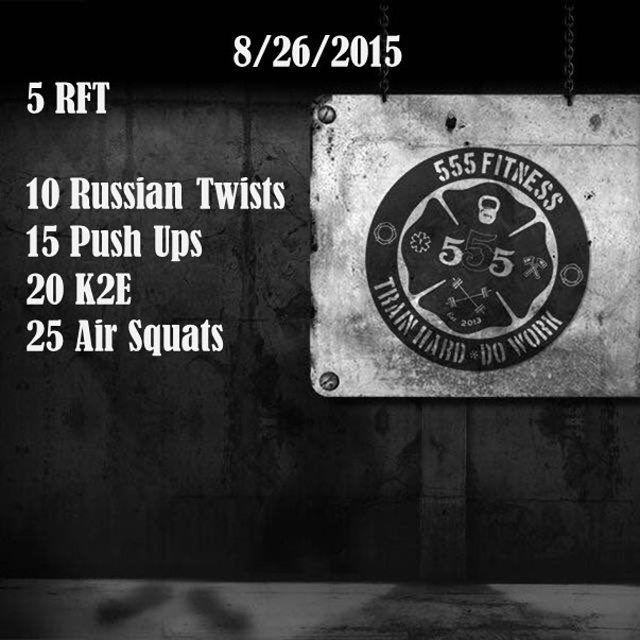 Train Hard Do Work! #555fitness #fire #fitness #firefighter #wod #workout #ems #engine #iaff #goestojobs #trainhard #dowork #thdw #555thdw #gym #fitness #fit #swole #igfitness #fitspiration #instafit #food #aesthetic #bodybuilding #crossfit #deadlifts #squat #motivation #bodyweightwod