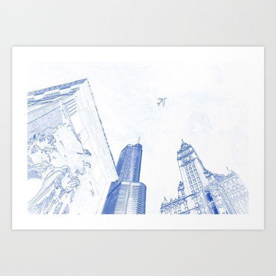 Architecture Blueprints Wallpaper pinterest'te 25'den fazla en iyi blueprint font fikri   grafik
