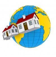 #Case, i #prezzi calano e gli stranieri comprano