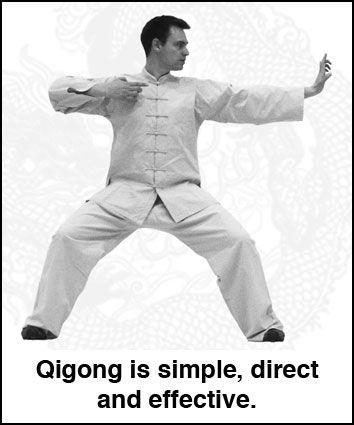 Qigong Repinned by http://www.academ.nl/ & http://www.medischeqigong.nl/ #qigong #acupuncture #health