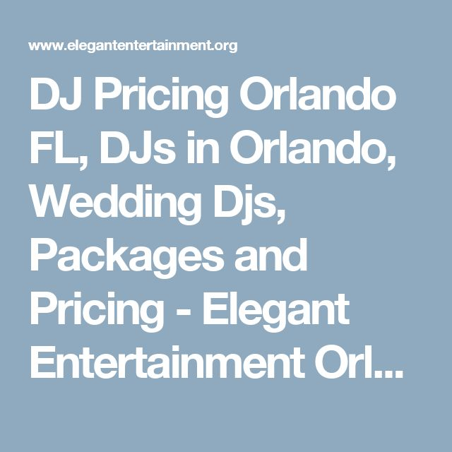 1000 Ideas About Dj Prices On Pinterest Cheap Dj Wedding Dj And Mobile Wh