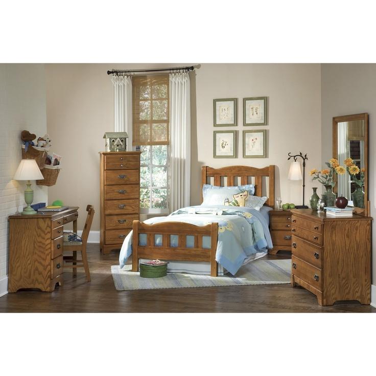 19 Best Carolina Furniture Works We Carry This Line Images On Pinterest Carolina Furniture