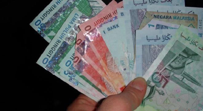 Kian Depresiasi Oleh Penguatan Dolar, Bank Negara Malaysia Keluarkan Kebijakan Selamatkan Ringgit