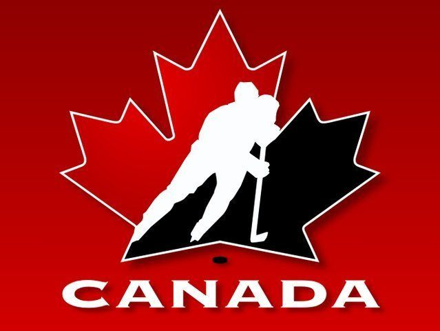 Hockey Canada...we RULE!!