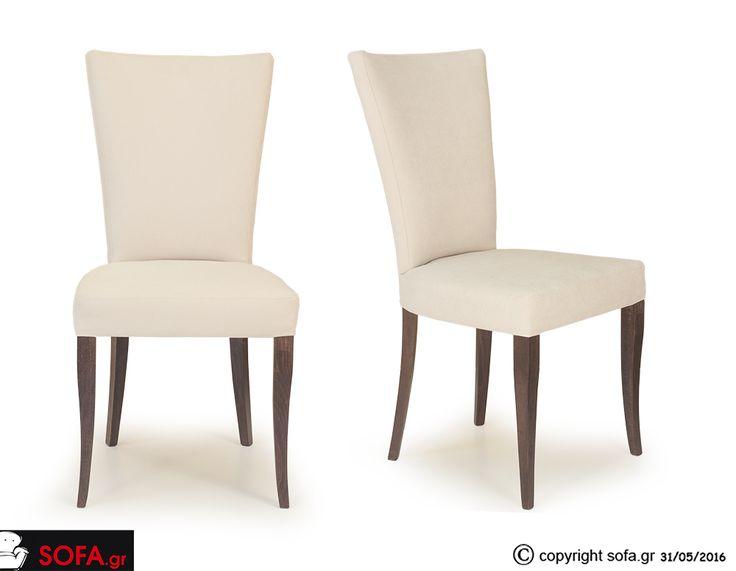 Καρέκλα τραπεζαρίας Αθηνά, https://sofa.gr/epiplo/karekla-trapezarias-athina