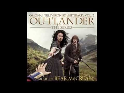 The Skye Boat Song (Extended version) [Outlander OST, Vol 2]