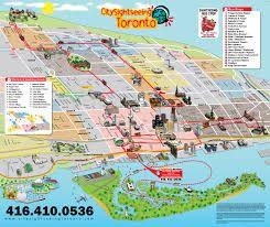 Mapa de Toronto     Área de Toronto: Programa en casa de familia    El programa se desarrolla en comunidades situadas al suroeste de la provincia de Ontario, a una hora del centro de Toronto y a hora y media de la frontera americana y de las Cataratas del Niágara.    #WeLoveBS #inglés #idiomas #Canadá #Toronto #Ontario